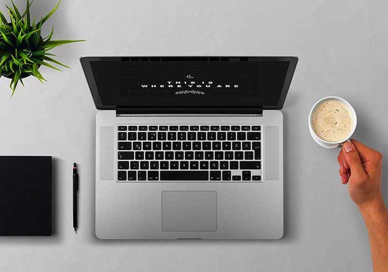 Capacitación y perfeccionamiento: Las claves para el futuro de las empresas