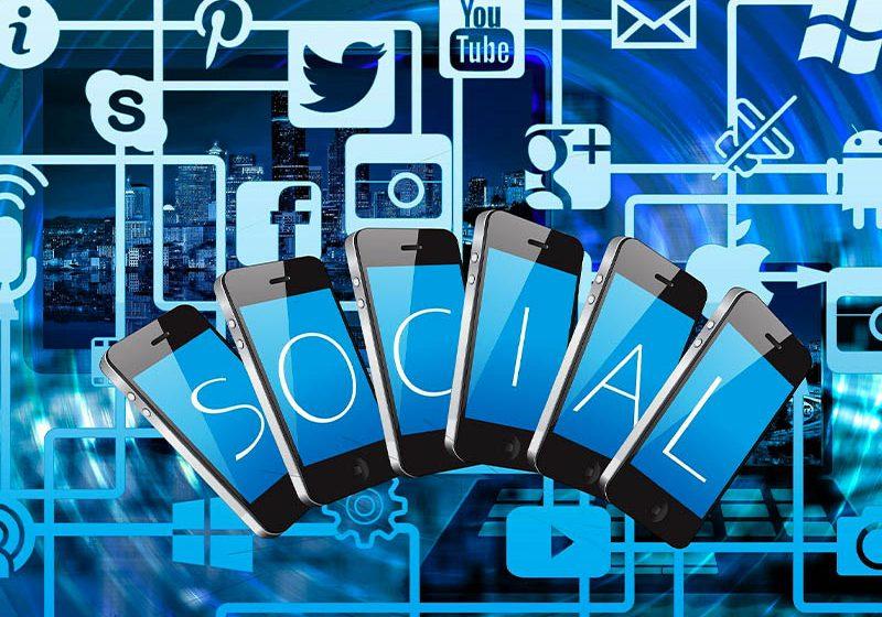 El uso de los aplicativos y plataformas web como soluciones de negocio