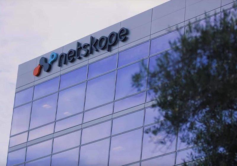Netskope atrae una inversión adicional de $300 millones y eleva su valoración hasta 7.500 millones