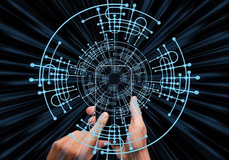 La adopción de la transformación digital en las compañías peruanas ya es una realidad
