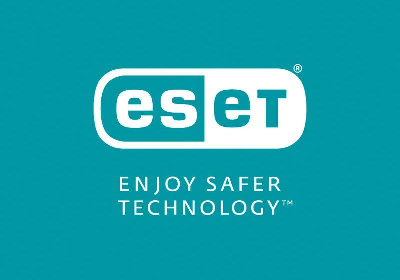 ESET Latinoamérica fue reconocida como líder en experiencia al cliente