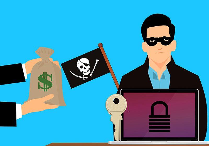 El ransomware moderno, ¿Cuáles son las tácticas y cómo protegerse contra ellas?