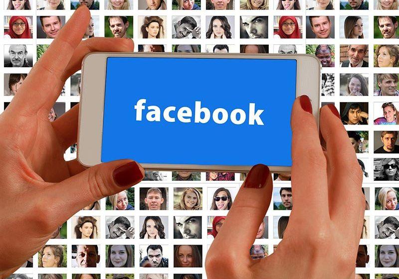 ESET advierte sobre las estafas más comunes en Facebook y cómo evitarlas
