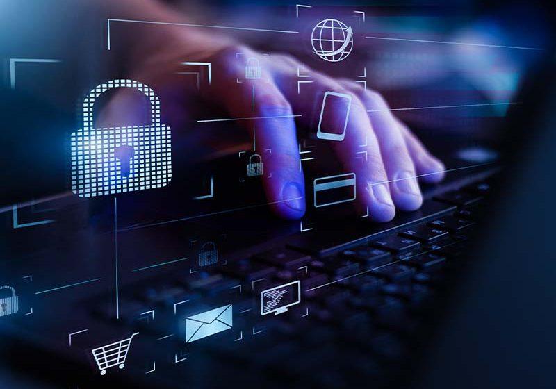 Ciberseguridad NEXUS