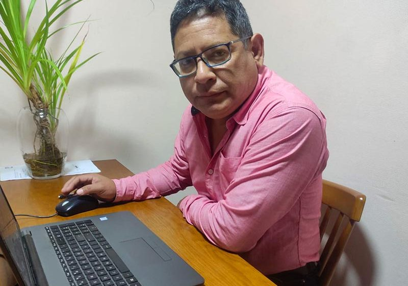 Expectativas de crecimiento de Ago Inversiones con Brother en Ancash y Lima