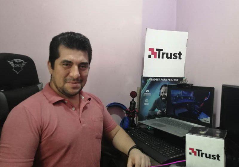 Trust Americas, una marca de prestigio que llegó  para generar buenos negocios