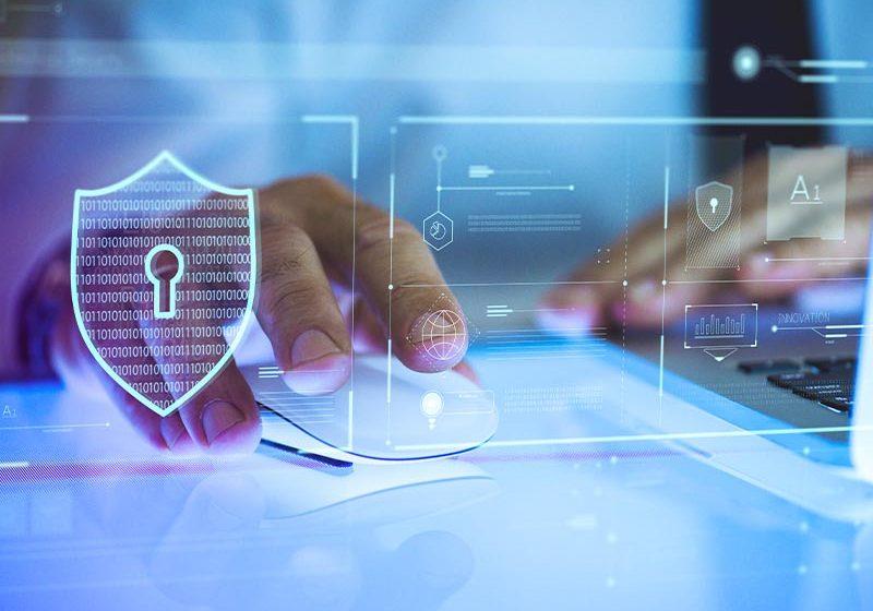 ¿Cómo puedo evitar ser víctima de robo de datos en redes sociales?