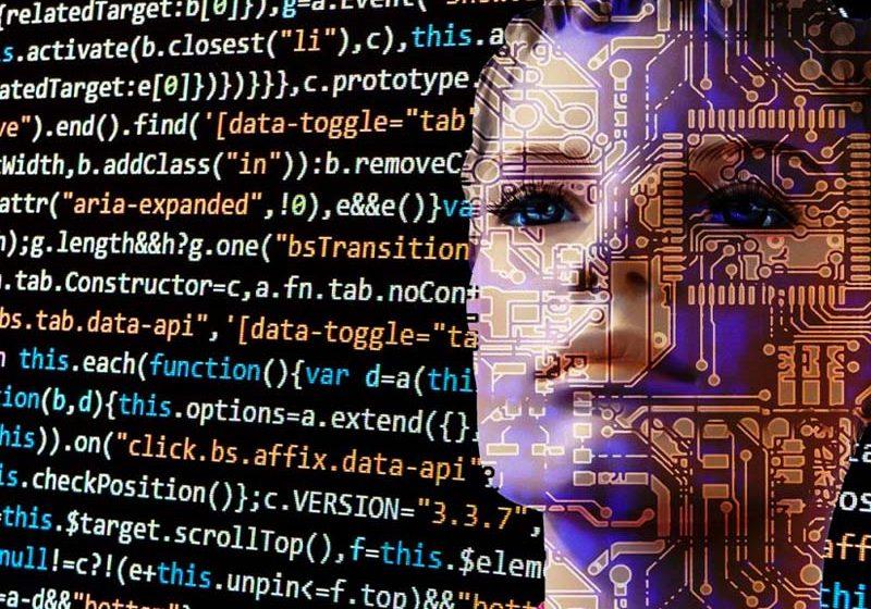 Por qué la inteligencia de amenazas es imprescindible en ciberseguridad