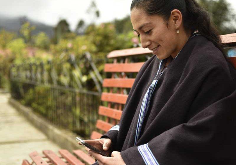 Telefónica y CAF colaboran para impulsar la digitalización en la región