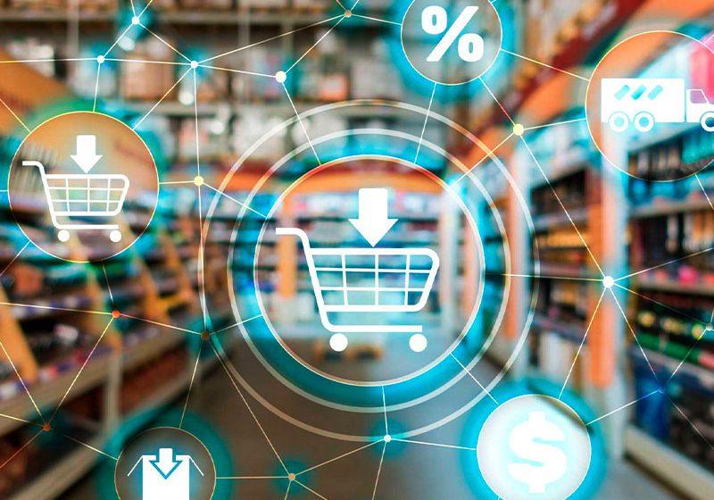 Sigue reactivación económica en Latam gracias al continuo crecimiento de ventas de Tecnología