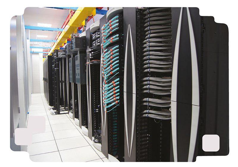 Furukawa: ¿Cómo lograr el mejor rendimiento  de los Data Centers?