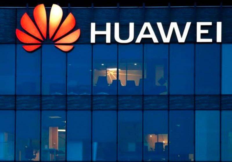 Huawei busca ayudar a Latinoamérica y el Caribe  a ser ecológicos en su transformación digital