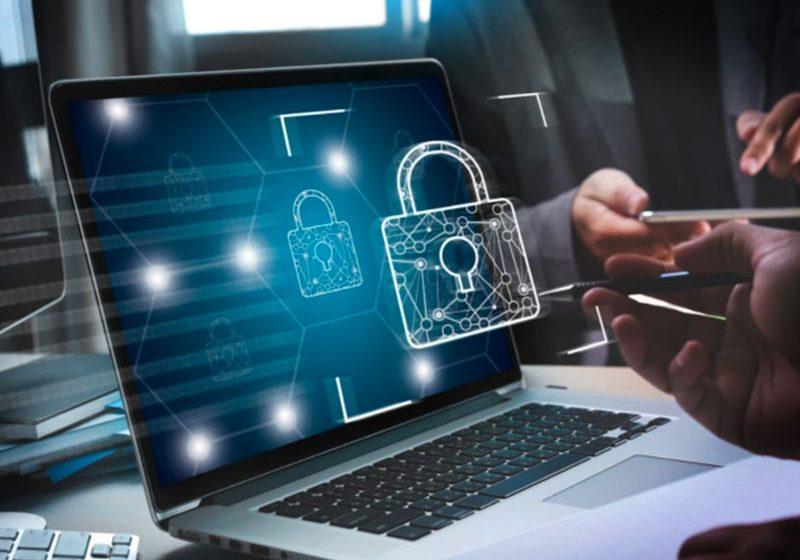 Bitdefender: cinco mitos sobre la prevención de amenazas a la seguridad cibernética para PYME