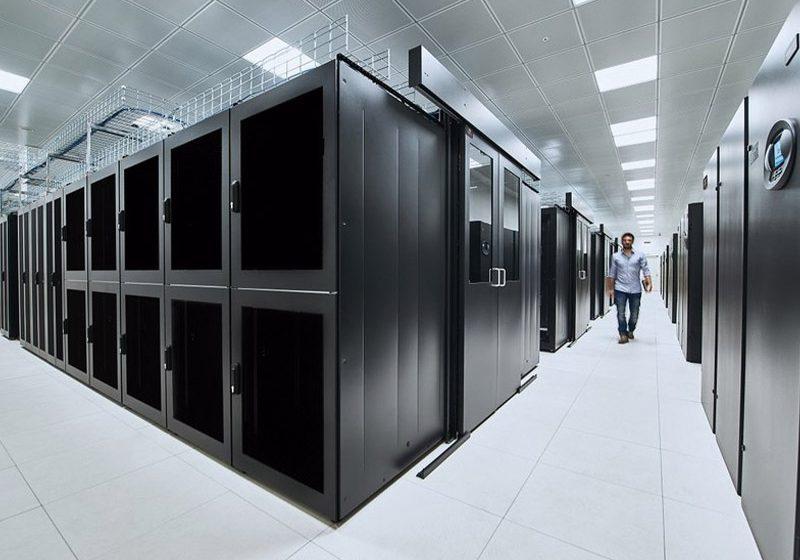 Crece la demanda digital y con ella la gestión de instalaciones críticas