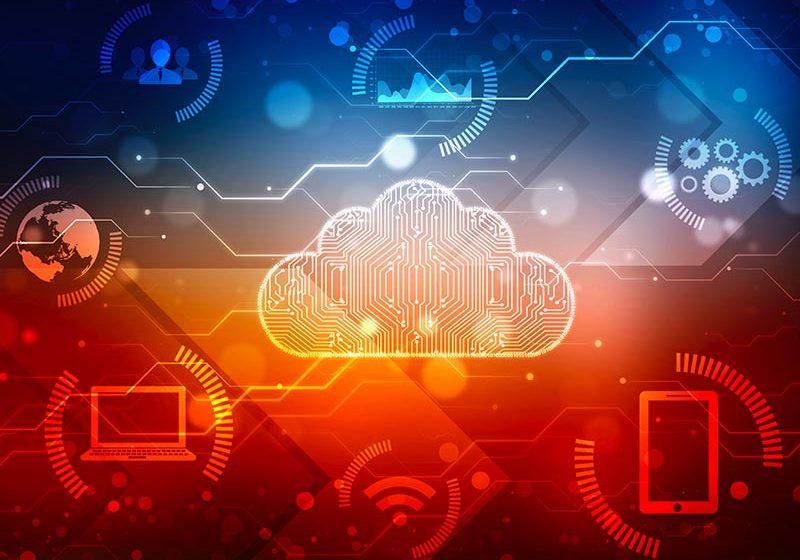 """""""La nube no es sólo futuro, sino ya es el presente"""" –  Webinar CLAB 2021"""