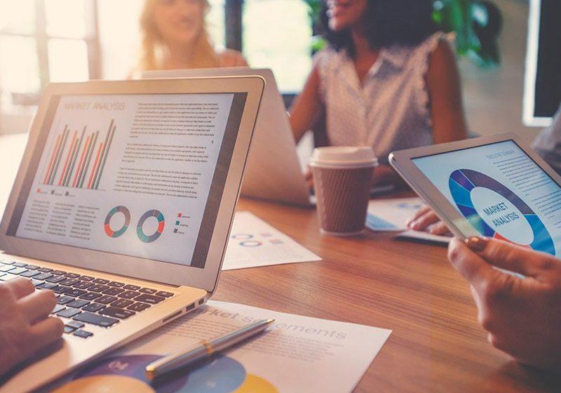 Vertiv presenta nueva herramienta en línea que permite automatizar actividades de mercadeo