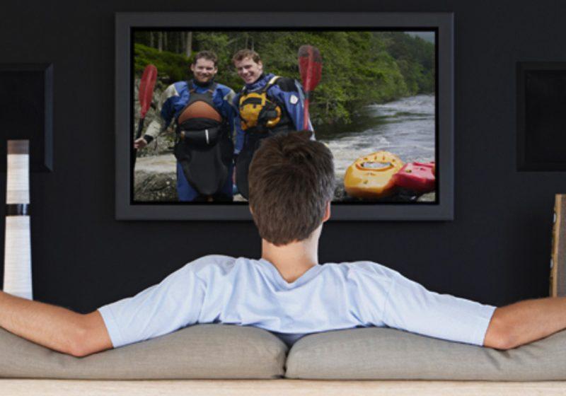 Tripp Lite presenta nueva línea de productos para el entretenimiento y la interactividad en el hogar
