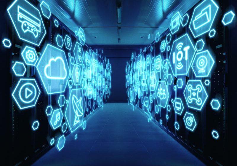 Las oportunidades de la virtualización y cómo evitar desaprovecharlas