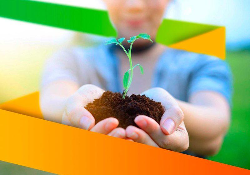 CommScope reduce las emisiones de gases de efecto invernadero, consumo de agua y uso de plásticos