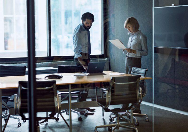 Informe revela que el 91% de los equipos de TI se sienten presionados por comprometer la seguridad