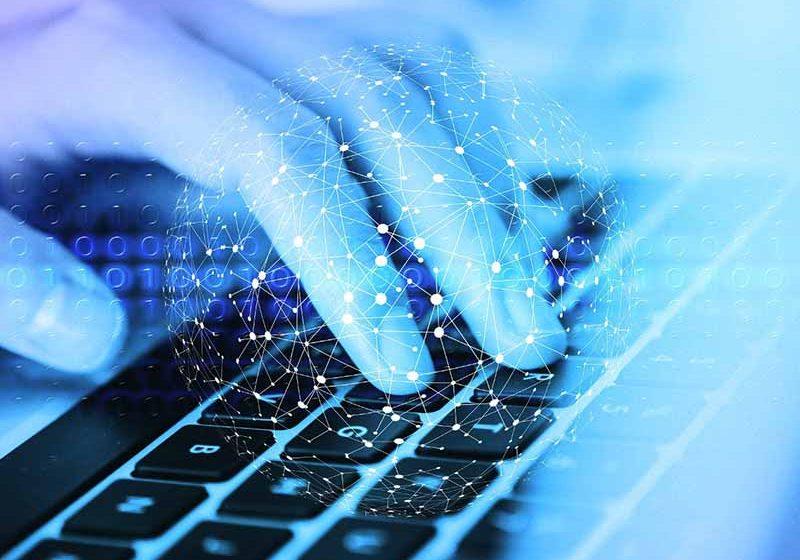 46% de empresas de región que iniciaron procesos de digitalización, ya ven resultados positivos