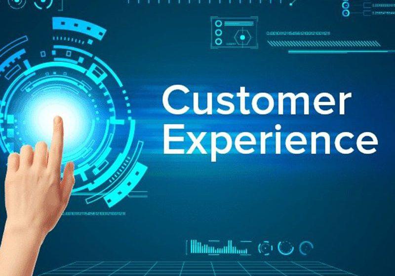 Customer Experience: 3 pasos para pasar de la comprensión para la acción