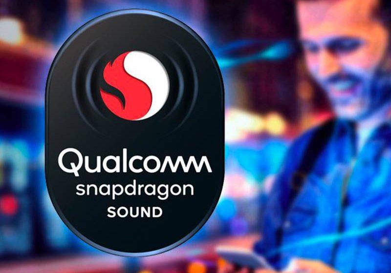 Qualcomm agrega la tecnología de audio Bluetooth Lossless a Snapdragon Sound