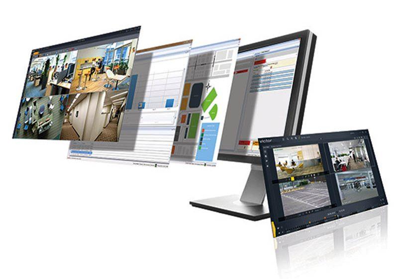 Johnson Controls incorpora analíticos a la última versión de VideoEdge v5.7.1