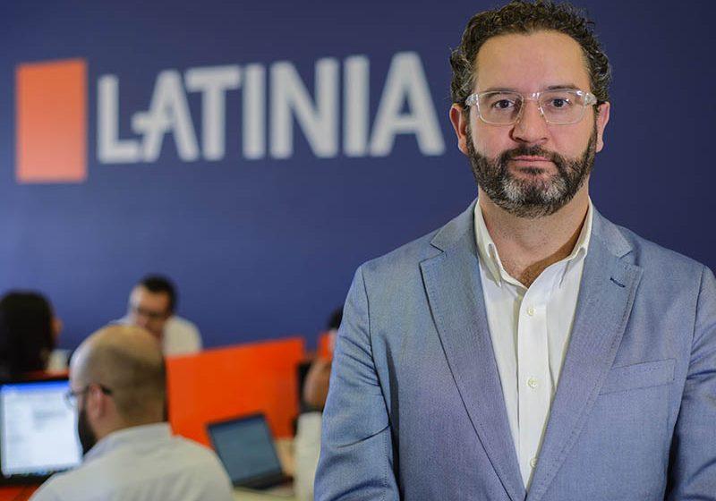 Forrester certifica solución de Latinia como la mejor tecnología para la experiencia de cliente en un banco