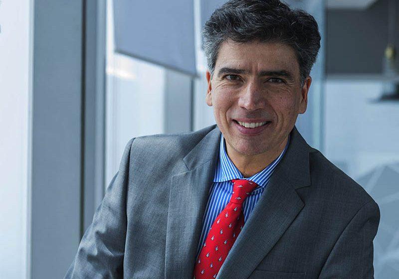 Nuevo líder de Red Hat para la organización de Telecomunicaciones, Medios y Entretenimiento en Latinoamérica