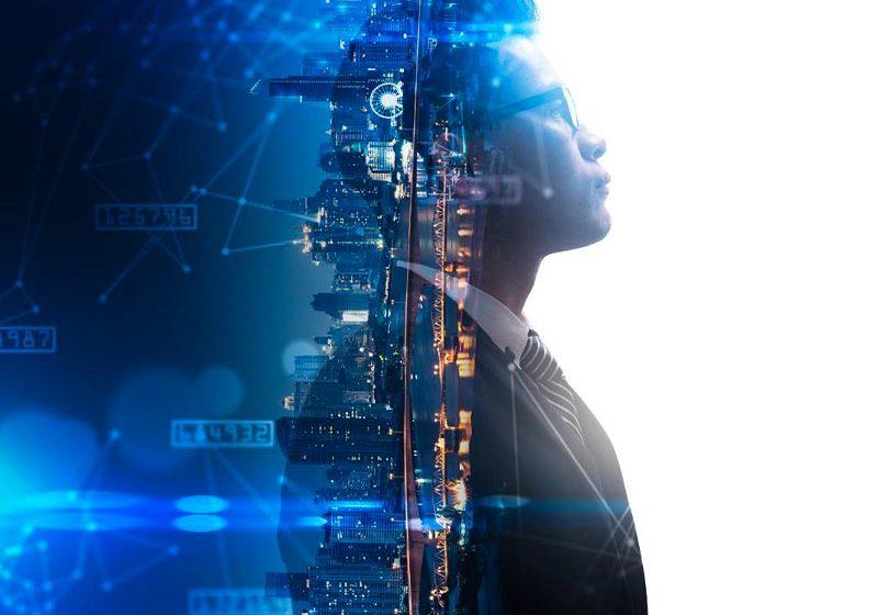 5 consejos para aplicar la transformación digital en las empresas