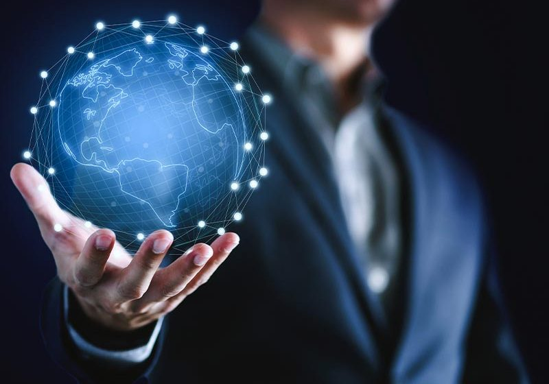 'Cloud banking': la nueva tendencia que marca el futuro de la banca