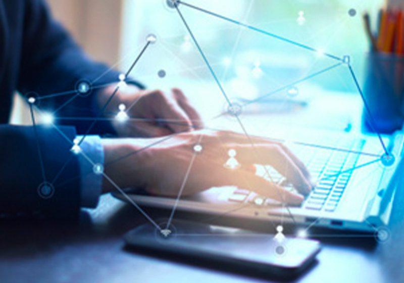 Seis tecnologías para transformar la banca digital en 2021