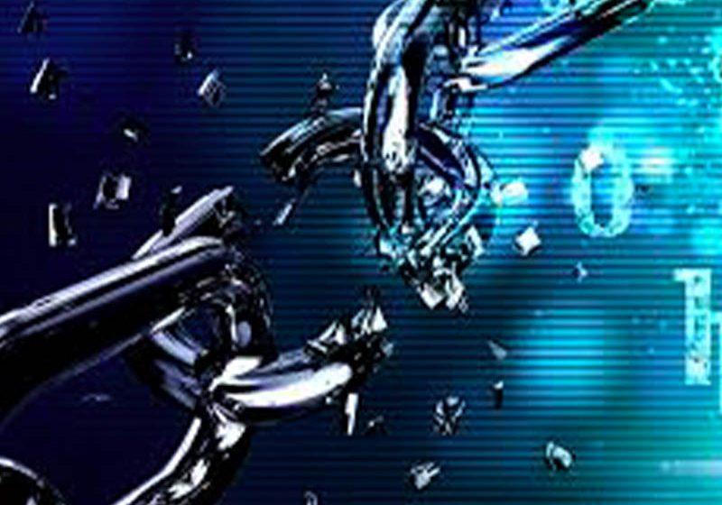 """Cuanto más sepa, mejor: habilidades para acabar con la """"Cyber Kill Chain"""""""