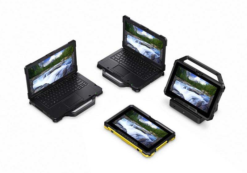 Soluciones de telecomunicaciones de Dell Technologies aceleran la innovación del 5G y Open RAN