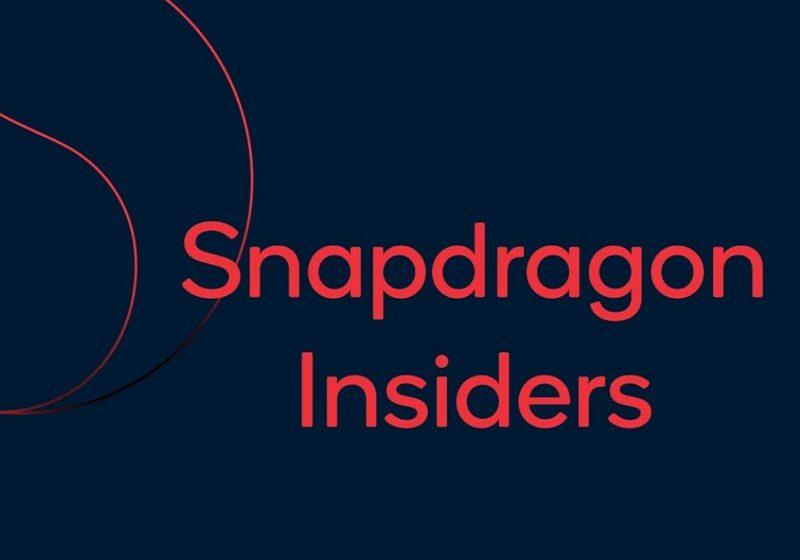 Qualcomm anuncia la llegada de Snapdragon Insiders a América Latina