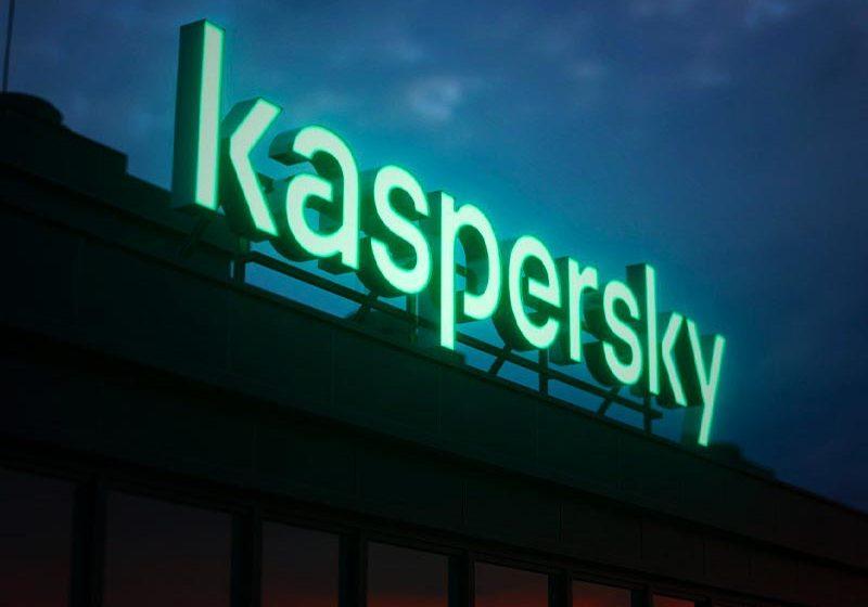 Kaspersky Endpoint Security Cloud garantiza una protección del 100% contra el ransomware, confirma AV-TEST